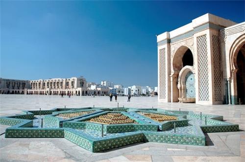 marrocco2
